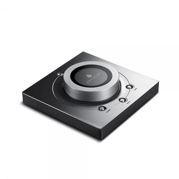 Remote 140/220 PRO