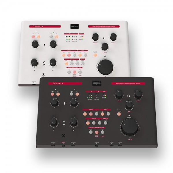 spl-audiointerface-und-monitorcontroller-crimson-3-schwarz-weiss