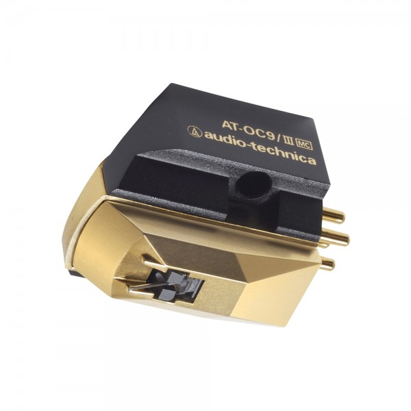 audiotechnica-moving-coil-tonabnehmer-at-oc9/iii