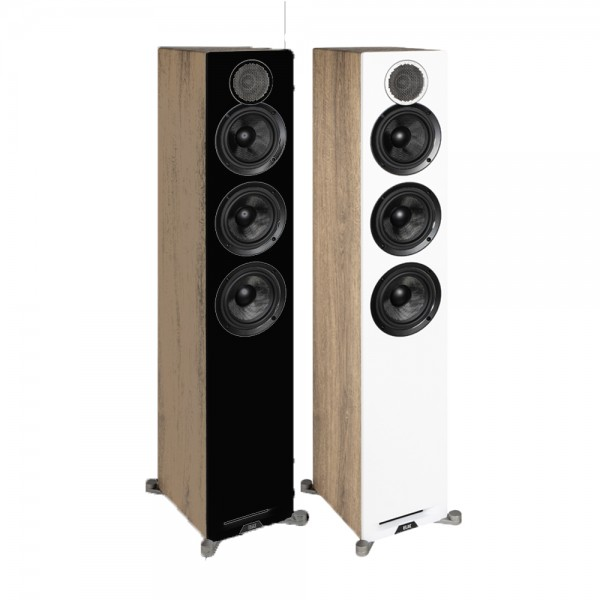 DEBUT REFERENCE DFR52