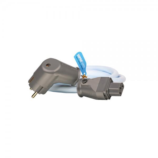 supra-cables-lorad-mk-ii-netzkabel--mit-sw-eu-stecker-gewinkelt-steckverbinder-swf-10s