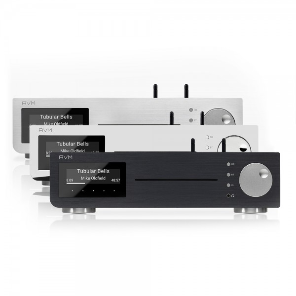 avm-audio-all-in-one-player-inspiration-cs-2-3