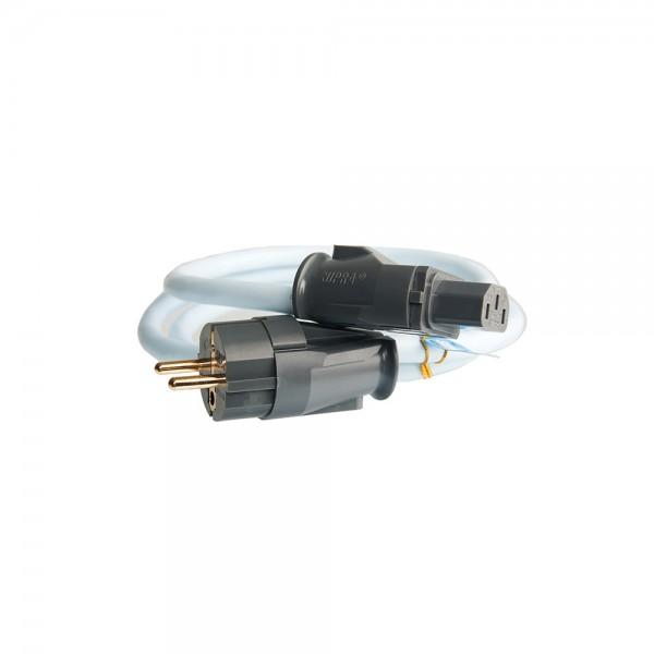 supra-cables-lorad-netzkabel-mit-sw-eu-stecker-gerade