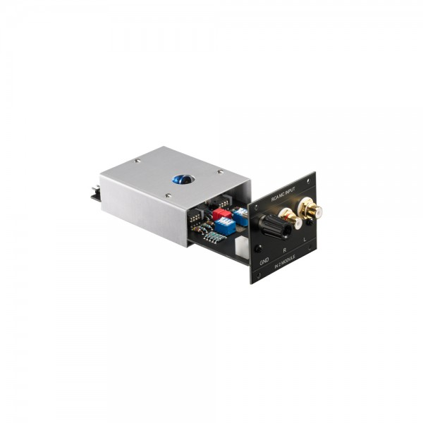 octave-option-hp700-phono-eingangsmodul-mc-cinch-in2