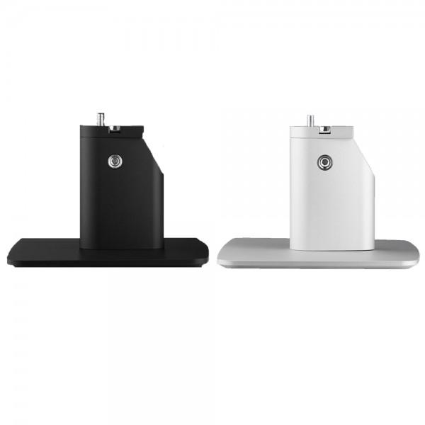 Xeo 2/Xeo 10 Desk Stand