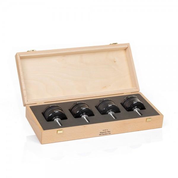 vcf-v-magnetic-plus-m8-speaker-8er-set