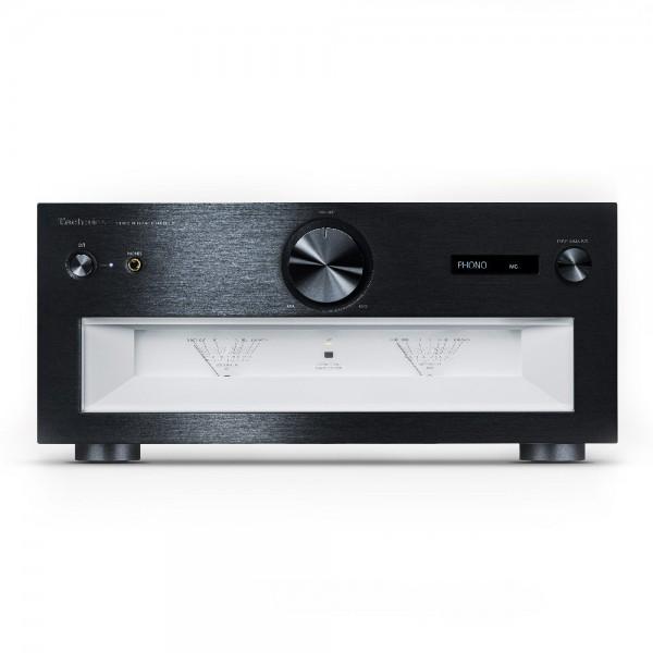 technics-vollverstaerker-stereo-su-r1000e-schwarz-front
