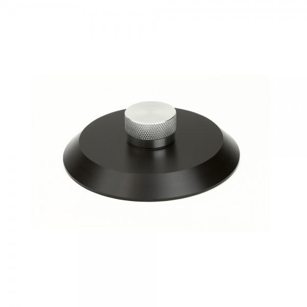 dynavox-schallplattenklemme-vc80