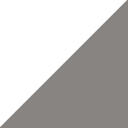 Weißaluminium