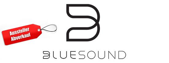Bluesound