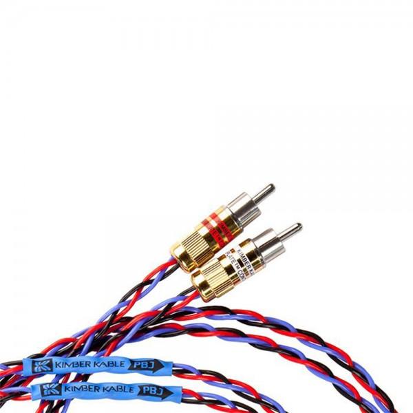kimber-audiokabel-pbj3-rca