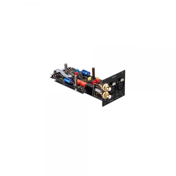 option-hp700-eingangsmodul-cinch-xlr-schaltbar-in4