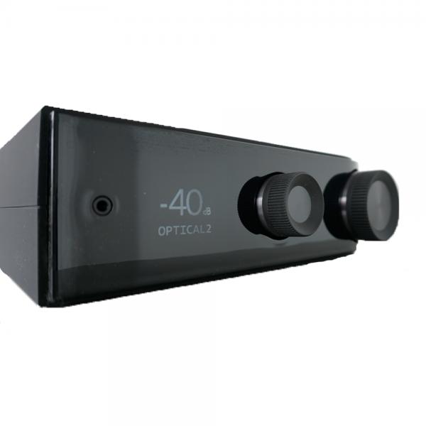 D 7050 DDFA NETZWERK + AIR Aussteller