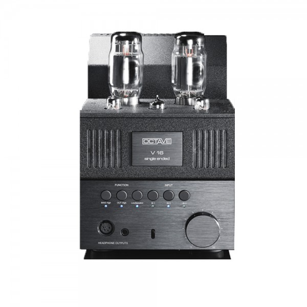octave-vollverstaerker-v16-single-ended-pre-out2x8w-kt120-roehren-schwarz-