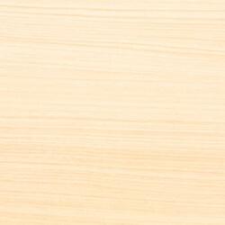 Blonde Wood