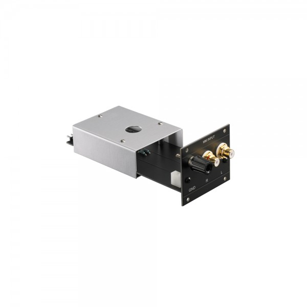 octave-option-hp700-phono-eingangsmodul-mm-cinch-in1
