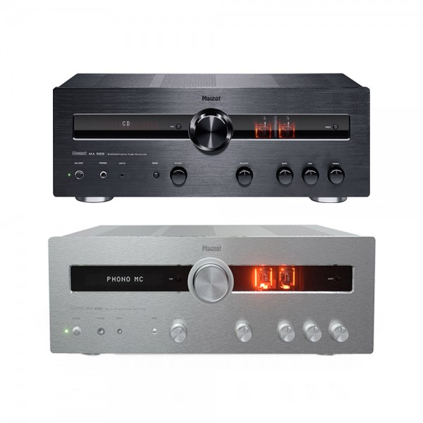 magnat-stereo-high-end-hybrid-vollverstaerker-ma-900-schwarz-silber