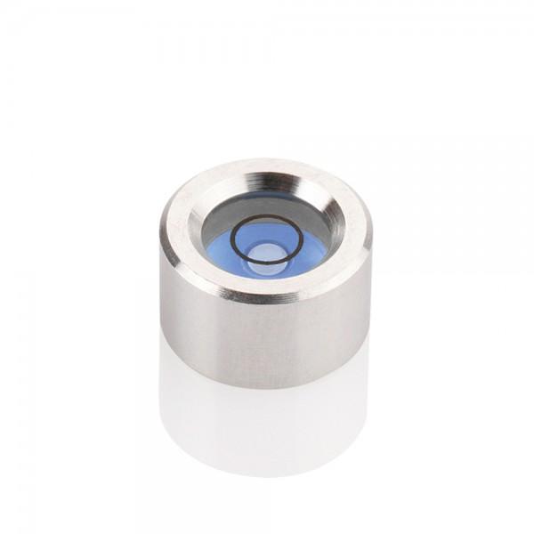 Mini level gauge / Mini Wasserwaage