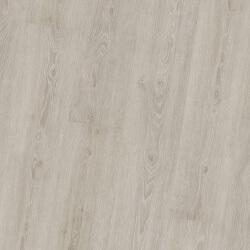 Grey Oak Hochglanz