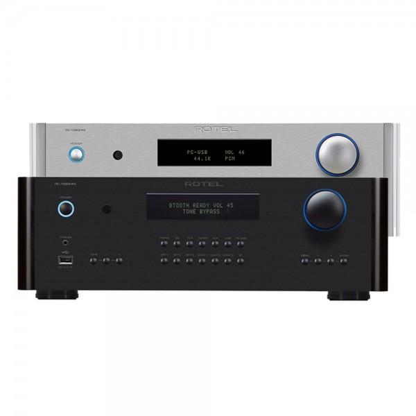 rotel-stereo-vorverstaerker-rc-1590mkii-schwarz-silber