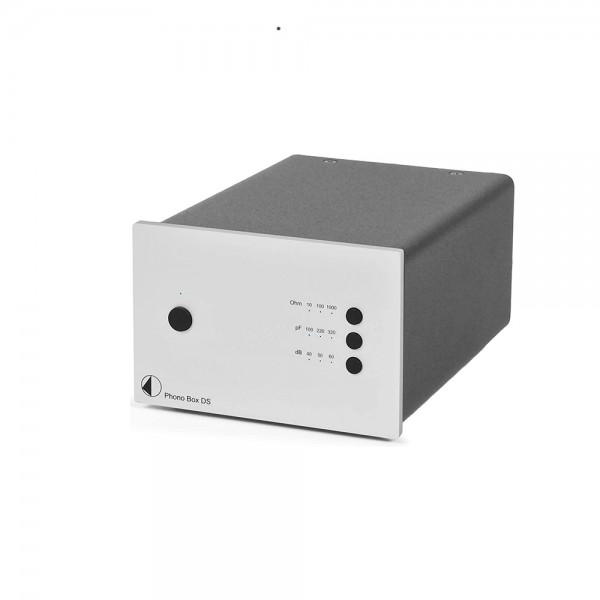 project-phono-box-ds-silber