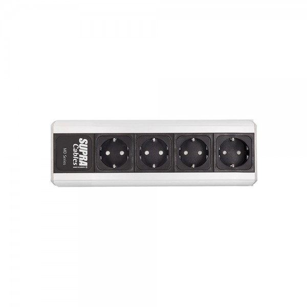 supra-cables-lorad-netzleiste-mk-4-fach-md04-eu