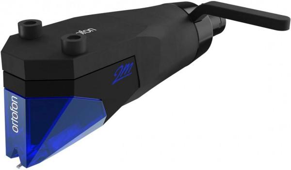 2M Blue PNP MK II