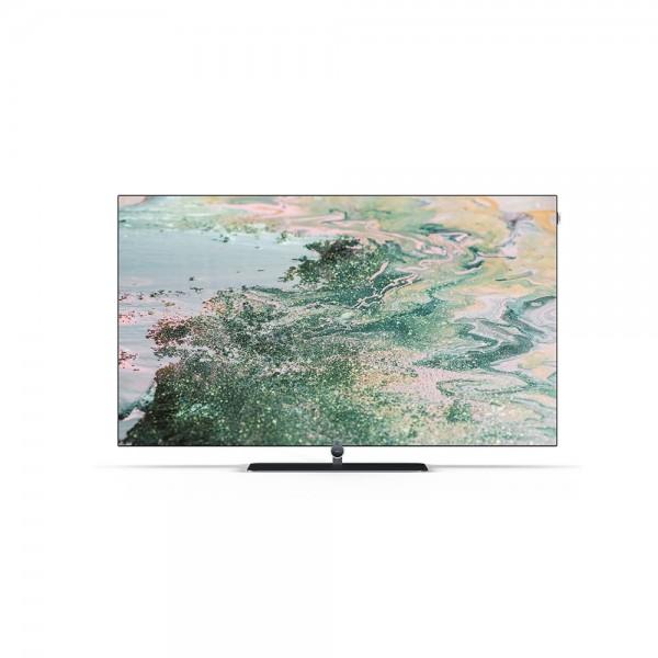 loewe-tv-bild-i-48-dr