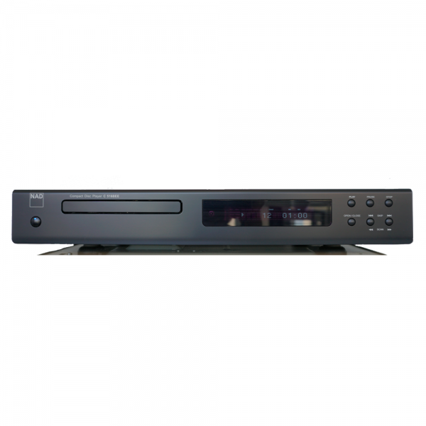 C 516 BEE Graphite CD-Player Aussteller