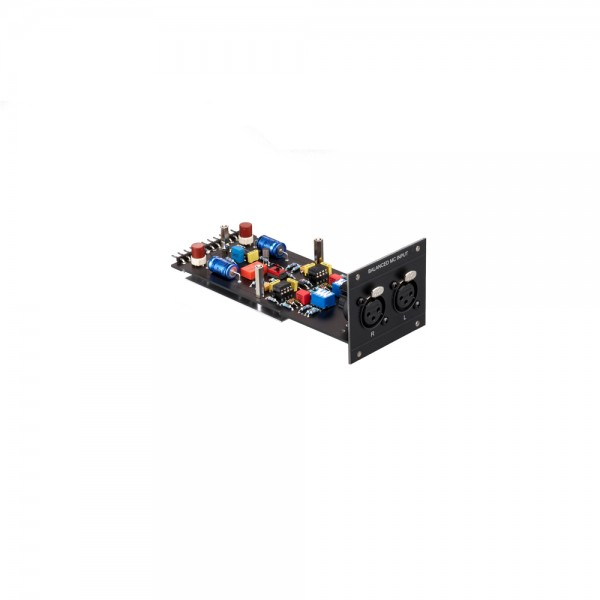 octave-option-hp700-phono-eingangsmodul-mc-xlr-in3