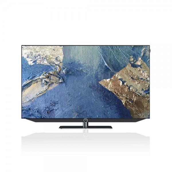 loewe-tv-bild-v-55-dr-galerie
