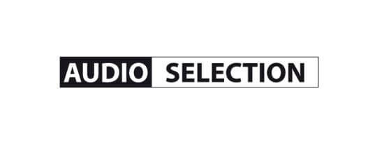 AudioSelection