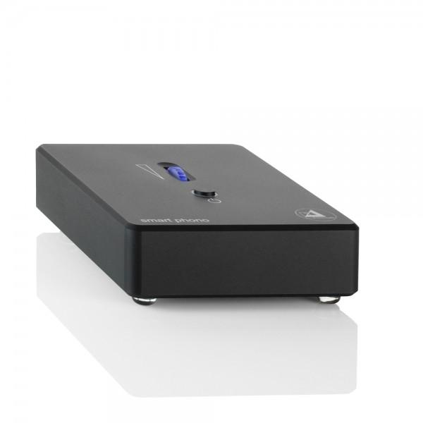 Smart Phono V2 Schwarz