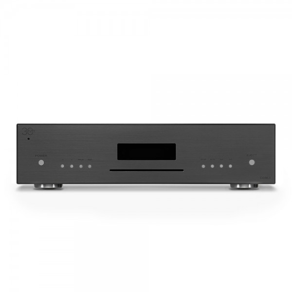 avm-audio-cd-player-cd-30.3-schwarz