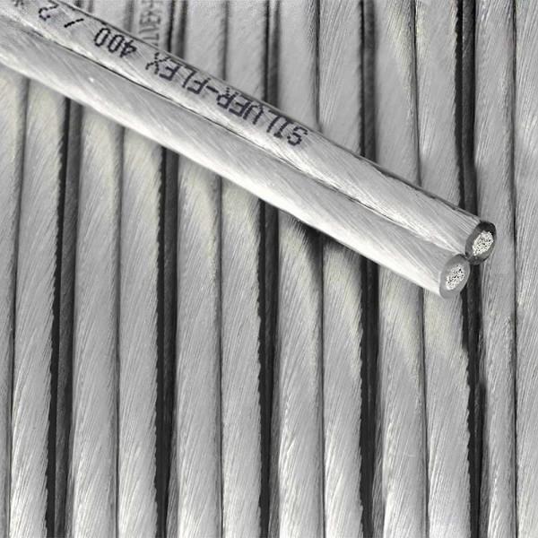 goldkabel-lautsprecherkabel-silver-flex-silber-400-mm