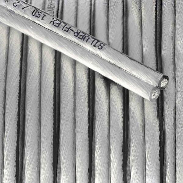 goldkabel-lautsprecherkabel-silver-flex-silber-150-mm