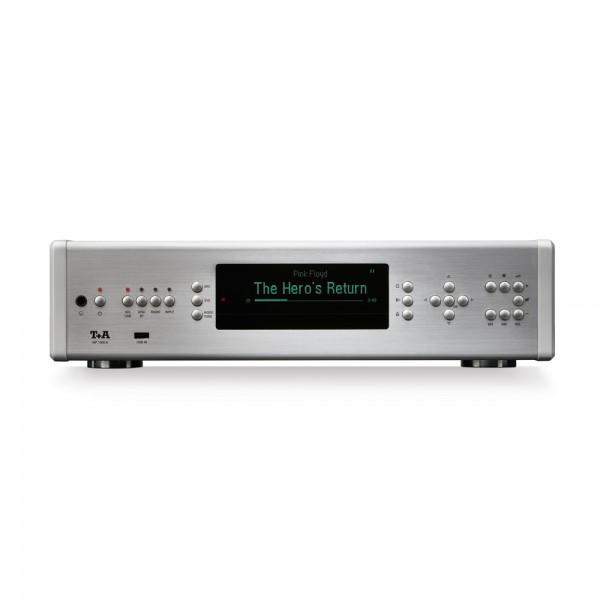 MP 1000 E V 1.4