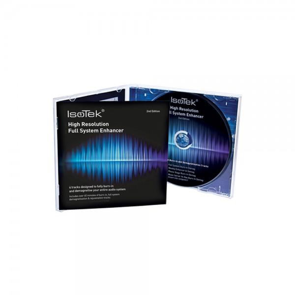 isotek-full-system-enhancer-cd