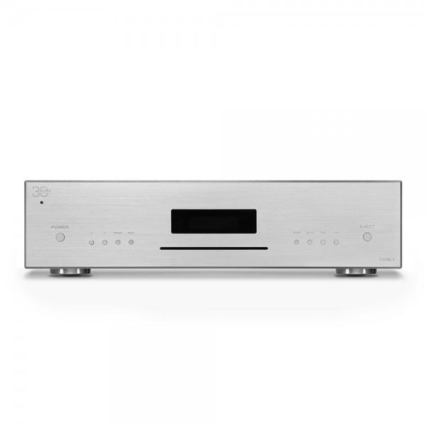 avm-audio-cd-player-cd-30.3-silber