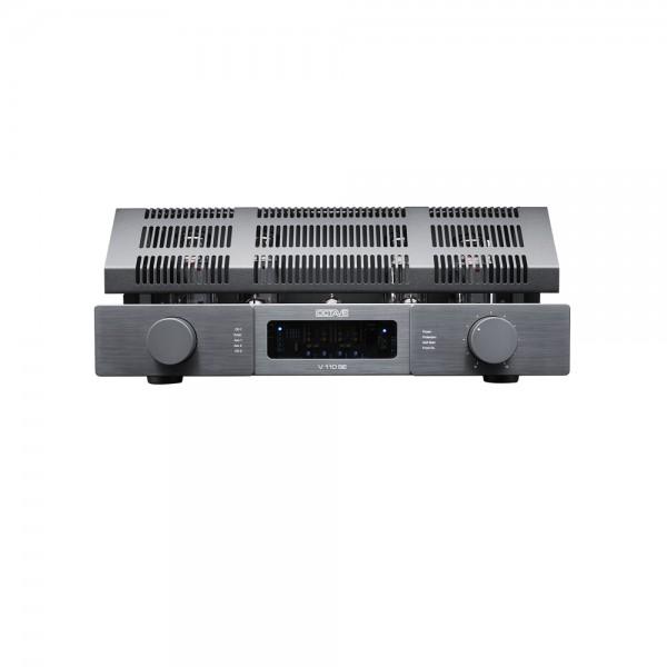octave-v110se-2x110w-kt120-roehren-vollverstaerker-schwarz-front