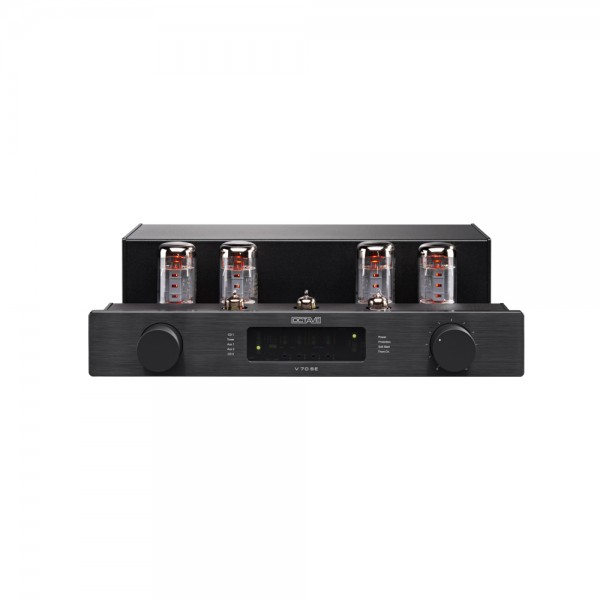 octave-vollverstaerker-v70-class-a-2x-70w-schwarz