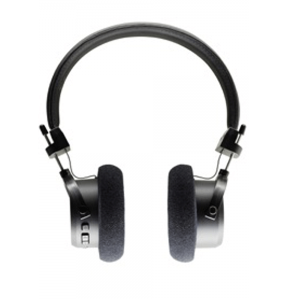 GW-100 WIRELESS 20-20KHZ Aussteller